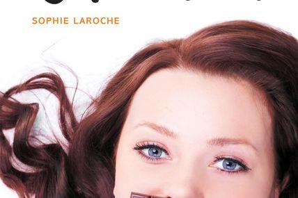 Le carnet de Groku de Sophie Laroche ♪ La femme chocolat ♪