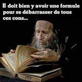 Alain Minc condamné à payer 11 000 euros pour 47 plagiats! Décidément quel triste sire, ni bon conseiller, ni philosophe, ni écrivain ! Pathétique personnage…