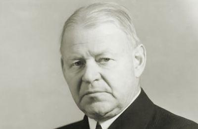 Samuel Hopkins Adams