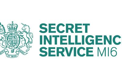 Military Intelligence, section 6 (MI6)