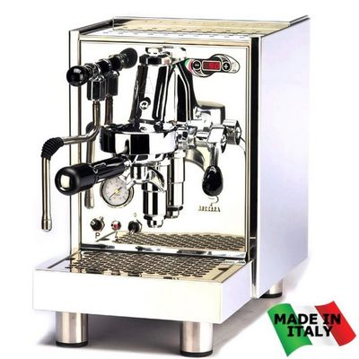 Enhance your business with latest design catering equipment
