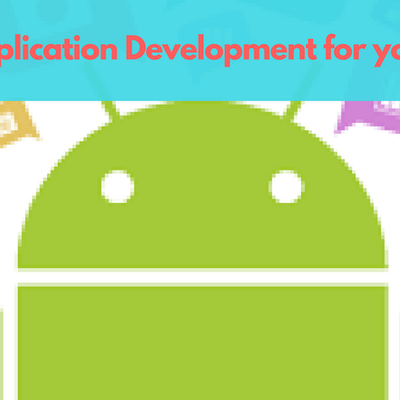 Android App Development: Just How Profitable is it Really?