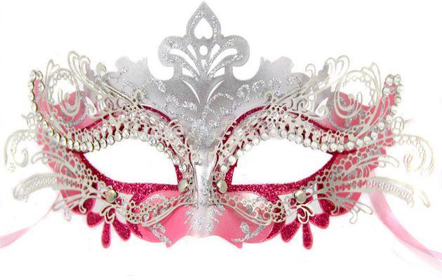 Masque princess hair avis
