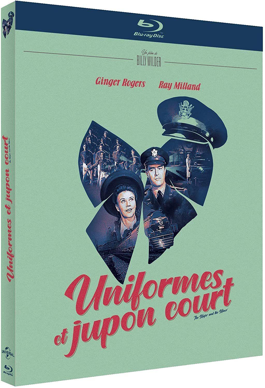 Uniforme_et_jupons_courts