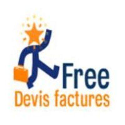 Free Devis Factures - Logiciel gratuit de facturation n'ayant aucune limite