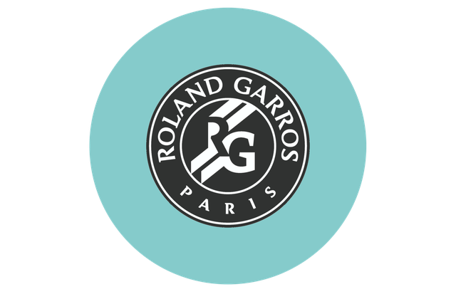 Dispositif de France Télévisions pour Roland-Garros dès ce dimanche : horaires, nouveautés et consultants.
