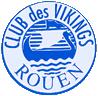 Le RNAP intègre les Vikings de Rouen