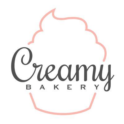 Creamy Bakery