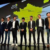 Cyclisme - C'est officiel, le départ du Tour de France est décalé au 29 août