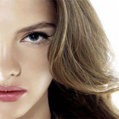 Exceptional Skin Care Recommendations That Anyone Can Use