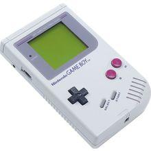 Mes amours 6.2.1 : ma collection de jeux vidéo Game Boy/Game Boy Color/Game Boy Advance
