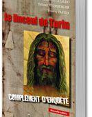 Editions Docteur angélique - Le linceul de Turin