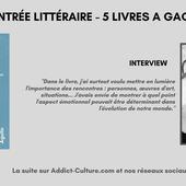 Astrid Monet, Soleil de cendres : L'Apocalypse à la porte - Addict Culture