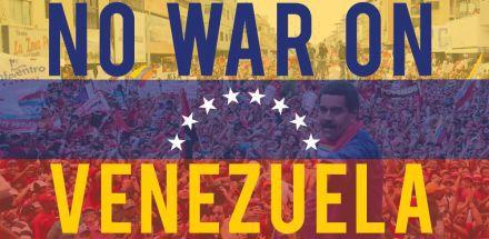 L'enlèvement d'Alex Saab dans le plan d'agression contre le Venezuela