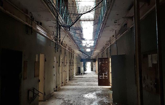 Lettre ouverte à M. Moudenc sur l'achat de la prison St Michel