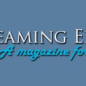 Lucid Dreaming Experience Magazine