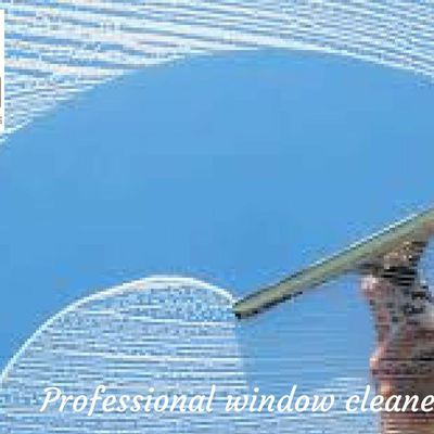 How The Dirty Windows In Your Home Can Make You Sick