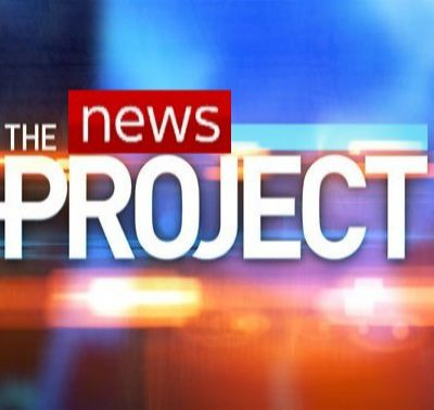 News project