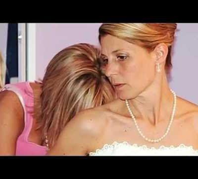 Mariage ...   et après ...  15 ans de vie commune, mais pour expier quoi ?