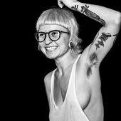 Campagne d'été Side Boob (4) - Blog SEXPOL soft