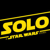 Official Synopsis for Solo: A Star Wars Story Revealed | StarWars.com