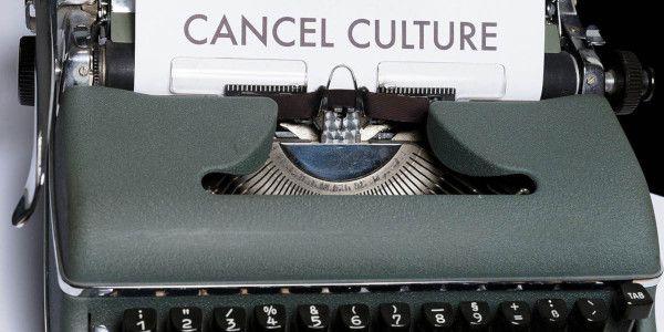 L'abolition de la culture - Partie 6 : Le christianisme, sauveur de la culture occidentale ou victime de son abolition ?