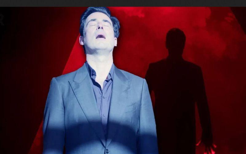 Le Dracula de Mark Gatiss