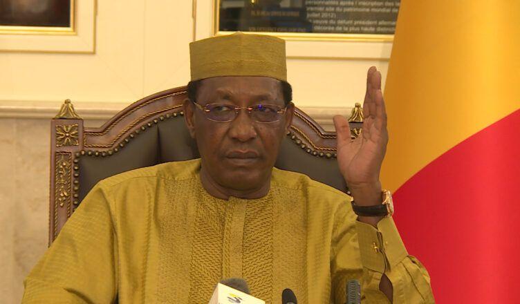 Le nouveau plafond de verre au Tchad et la mort certaine de la méritocratie en République