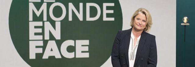 """""""Un Jardin entre Deux Mondes"""" et """"Le petit peuple des champs"""" au sommaire du Monde en Face ce soir sur France 5"""