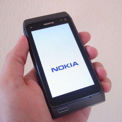 Nokia sarà presto un ricordo?