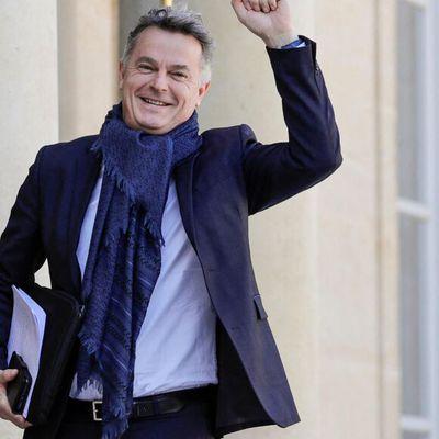 Fabien Roussel candidat communiste ou candidat du PCF ?     par Jean LEVY