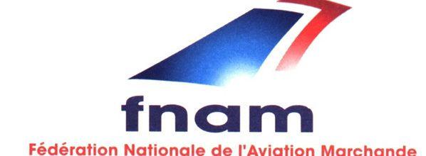 Position FNAM – Liquidation judiciaire Aigle Azur