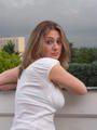 Aurélie V