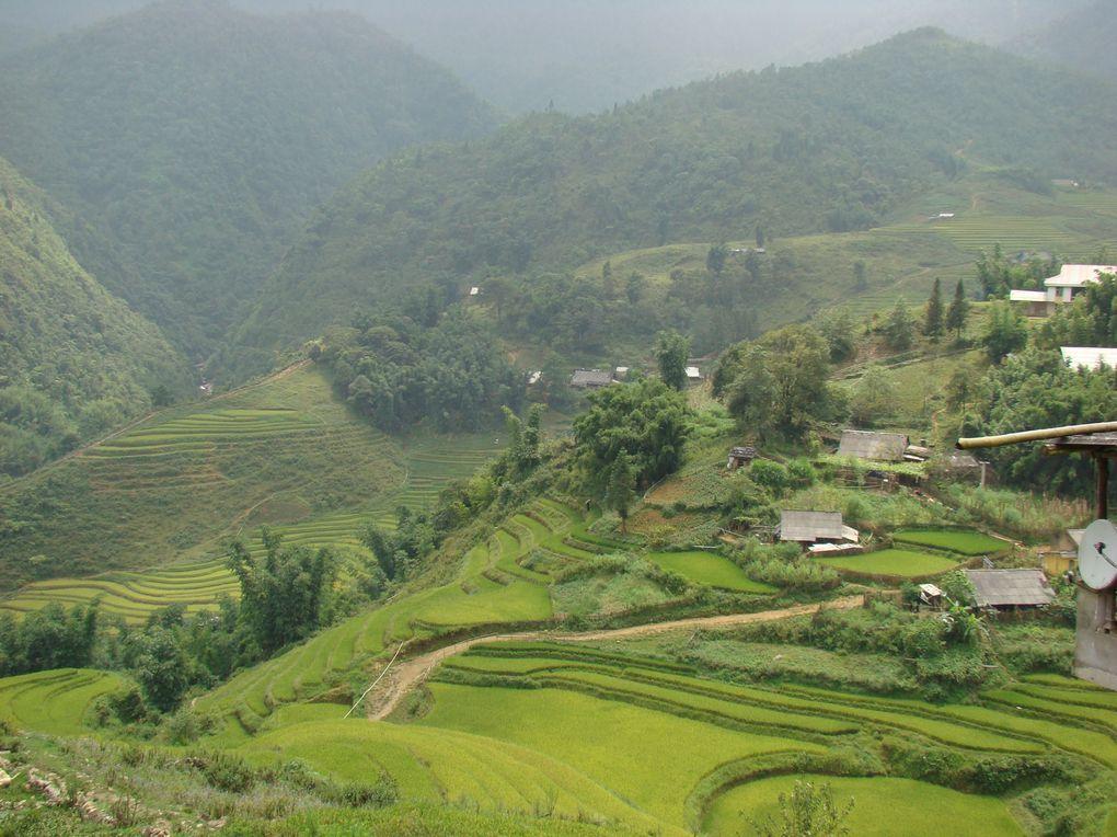 Album - Vietnam
