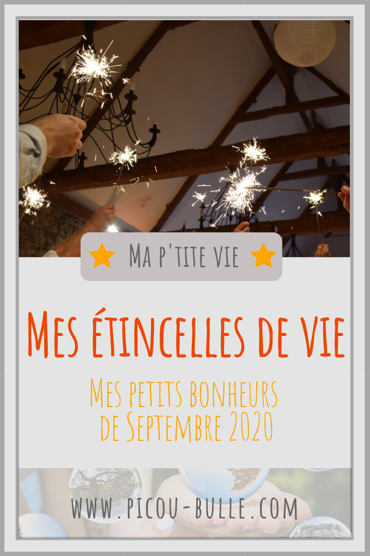 blog-maman-picou-bulle-pinterest-petits-bonheurs-sept20