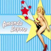 Amanda Lepore - My Hair Looks Fierce