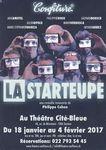 La Starteupe, de Philippe Cohen, au Théâtre Cité-Bleue, à Genève