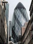 So british ! (Londres # 1)