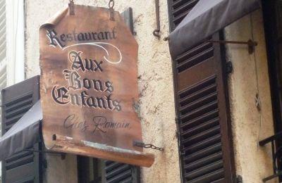 J'ai testé (re testé et re re testé) le restaurant Aux bons enfants Poitiers