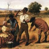 L'œuvre négative du colonialisme français aux Antilles : la production et la reproduction d'une pigmentocratie