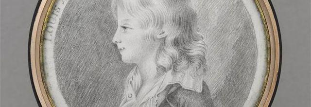 L'année 1795