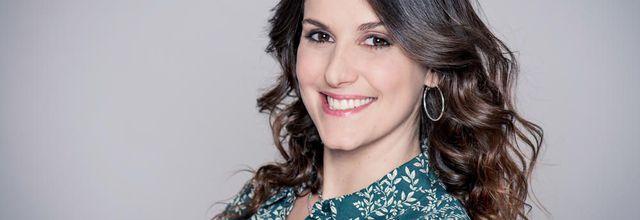 """""""Elles changent le monde"""" dans """"Génération Ushuaïa"""" avec Fanny Agostini demain matin sur TF1"""