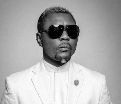 Oritsefemi Publicly Apologizes To Fans From Hospital Bed In The Most Admirable Way
