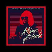 Re-Flex - The Politics Of Dancing (Atomic Blonde Soundtrack)