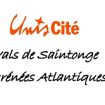 Service Civique en Vals de Saintonge et Pyrénées Atlantiques