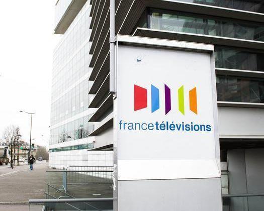 France Télévisions : signature d'un relevé de conclusions entre la direction du groupe et des organisations syndicales.