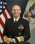 U.S. Navy: Sequester Means Strike Groups Could Stay Home