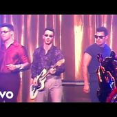 Jonas Brothers - Only Human (Official Video)