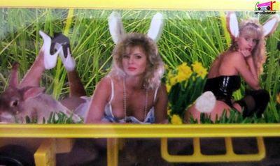 kenworth-erotik-truck-majorette-camion-erotique-allemagne