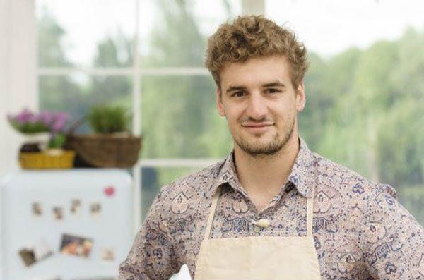 Des candidats du « Meilleur pâtissier » au salon du chocolat dimanche 29 octobre
